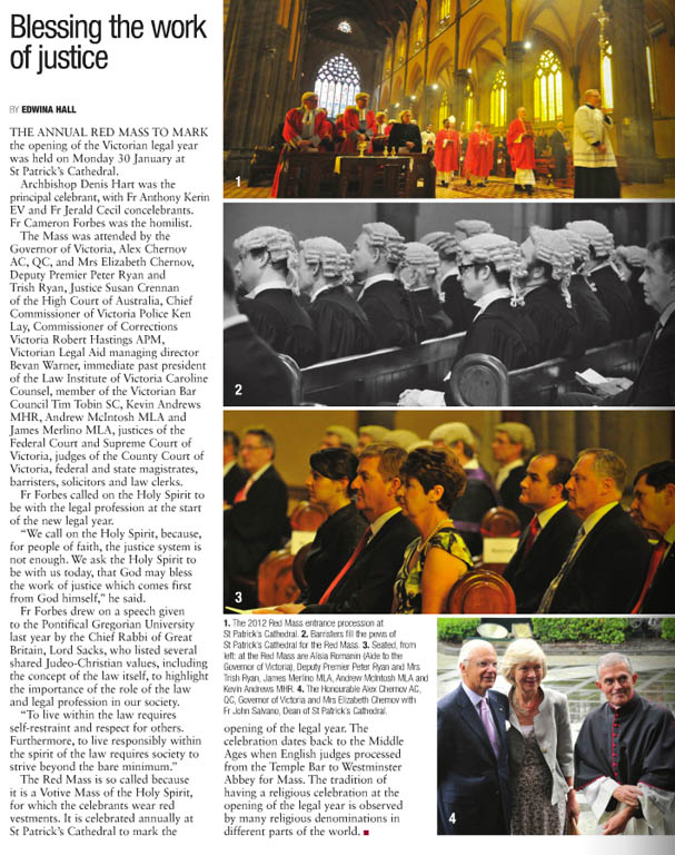 Kairos_2012_ISsue2_Red Mass