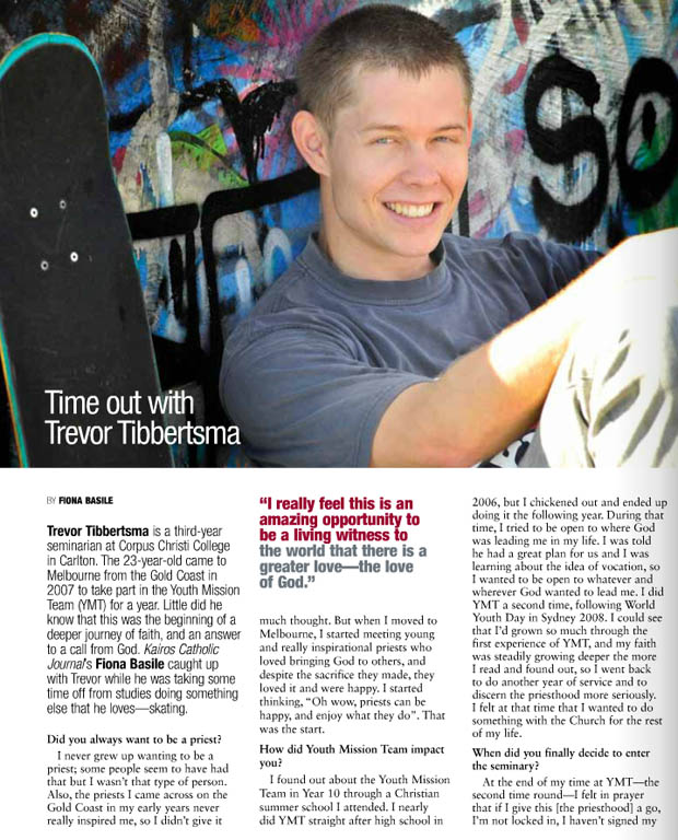 Kairos_2012_Issue5_Trevor Tibbertsma
