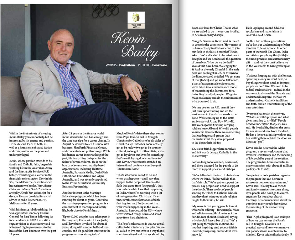 Kairos_2014_Issue23_Kevin Bailey