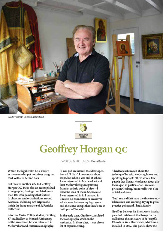Kairos_2014_Issue9_Geoffrey Horgan p1