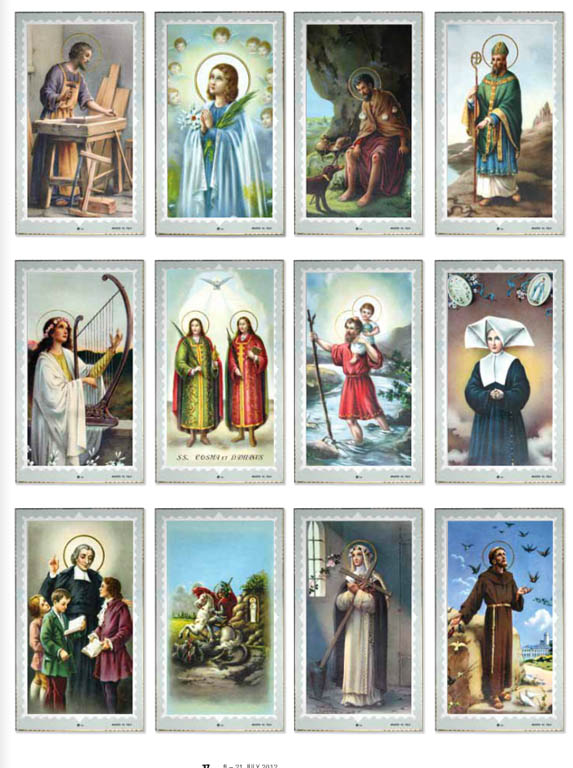 Kairos_2012_Issue12_Religious cards page