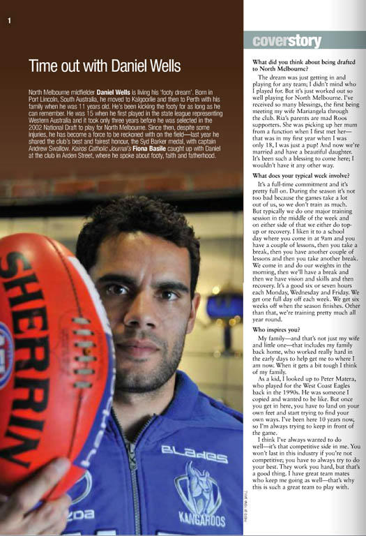 Kairos_2012_Issue16_Daniel Wells p1