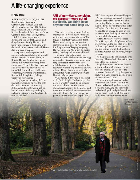 Kairos_2012_Issue17_Ralph Roath