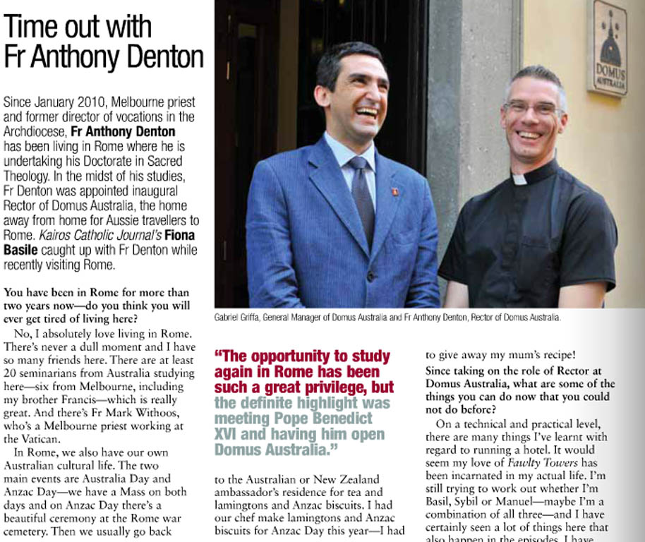 Kairos_2012_Issue19_Anthony Denton p1