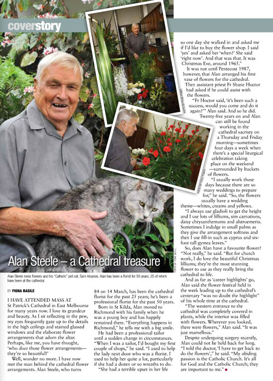 Kairos_2012_Issue3_Alan Steele text