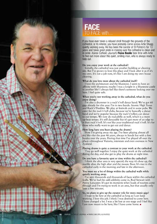 Kairos_2012_Issue3_Artie Shugg