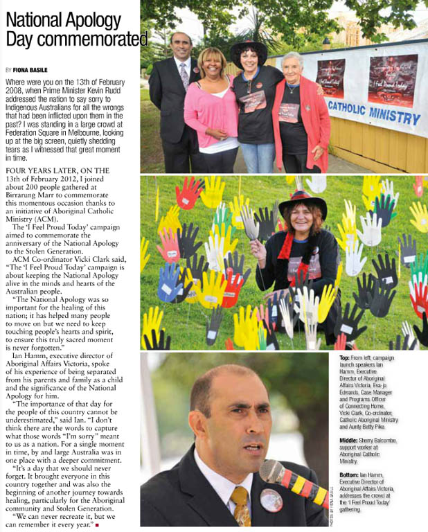 Kairos_2012_Issue3_National Apology Day