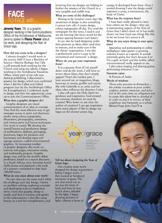 Kairos_2012_Issue7_Jeremy Yuen text