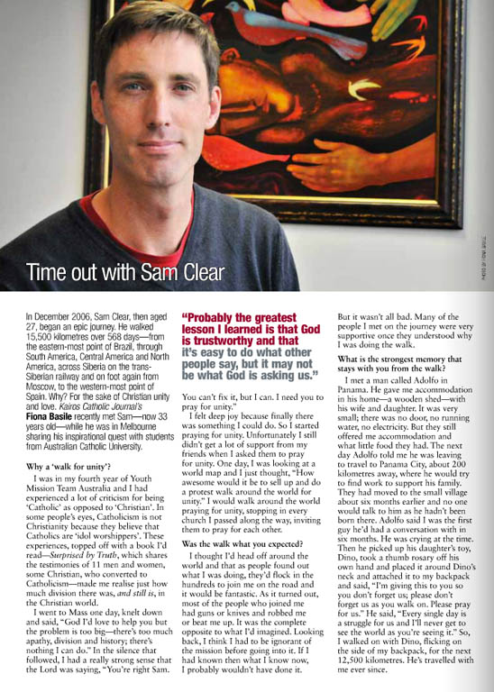 Kairos_2012_Issue7_Sam Clear