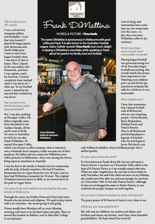 Kairos_2014_Issue12_Frank DiMattina text