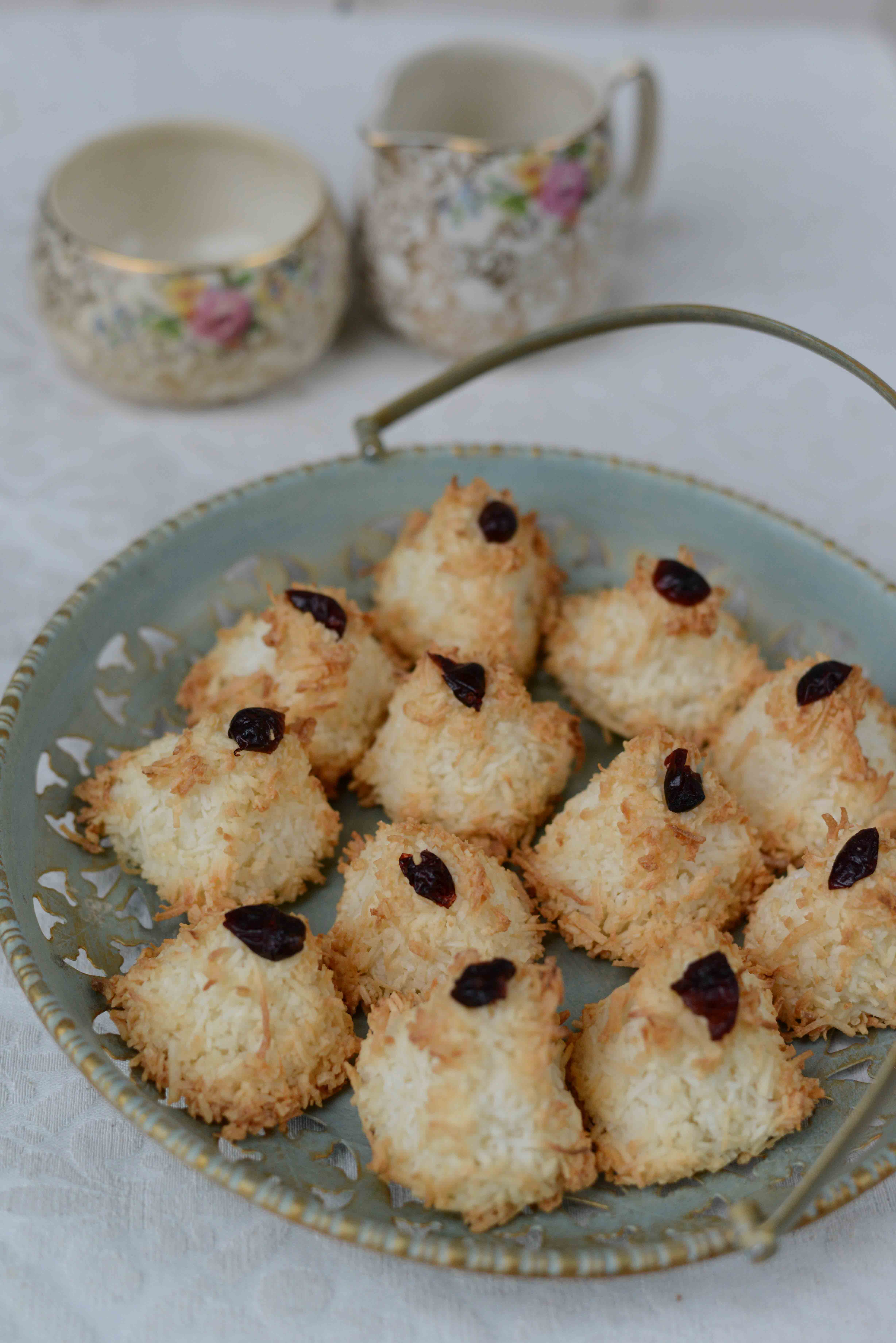 53_Chewy_Coconut_Macaroons_013