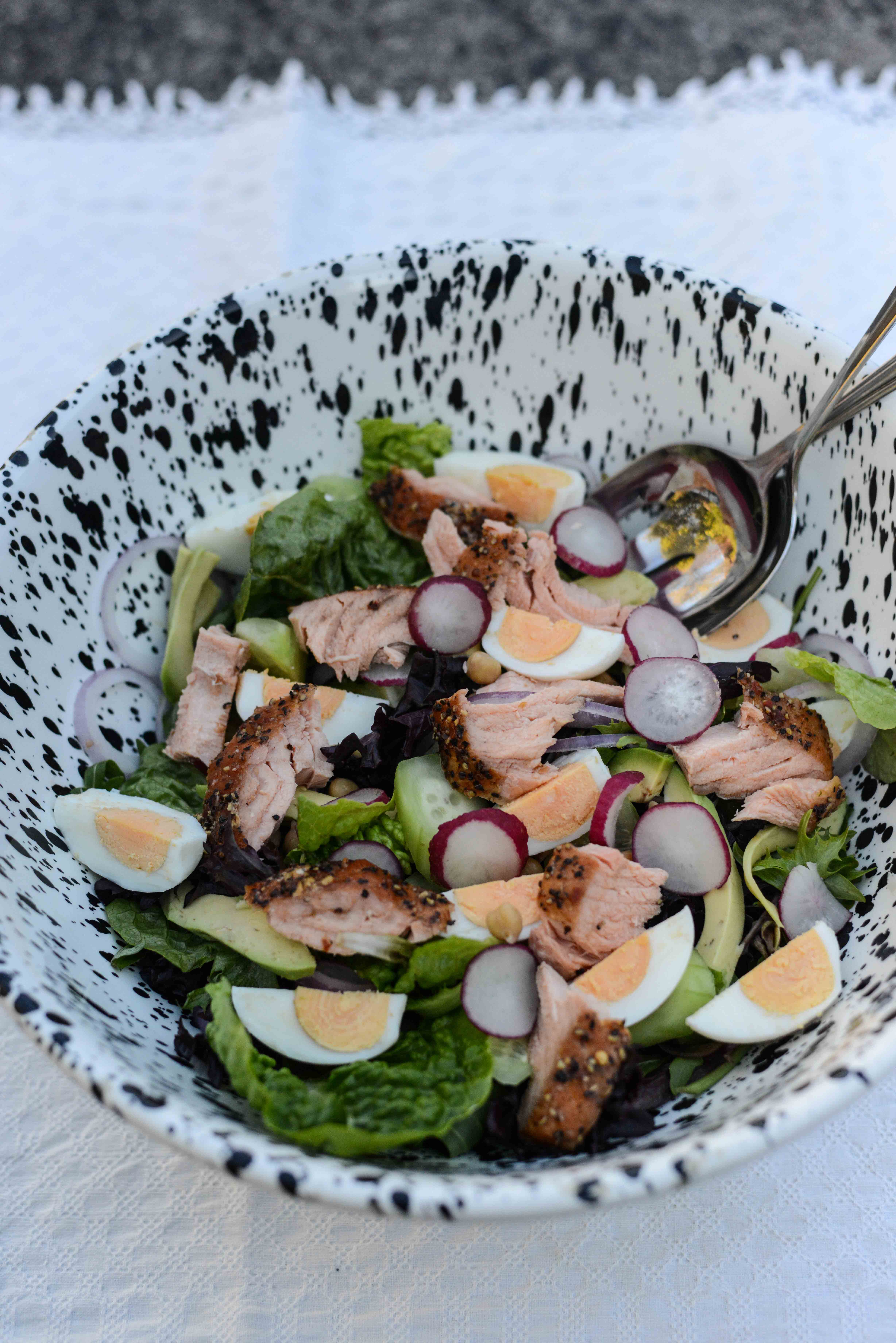 65_Hot_Smoked_Salmon_Salad_021
