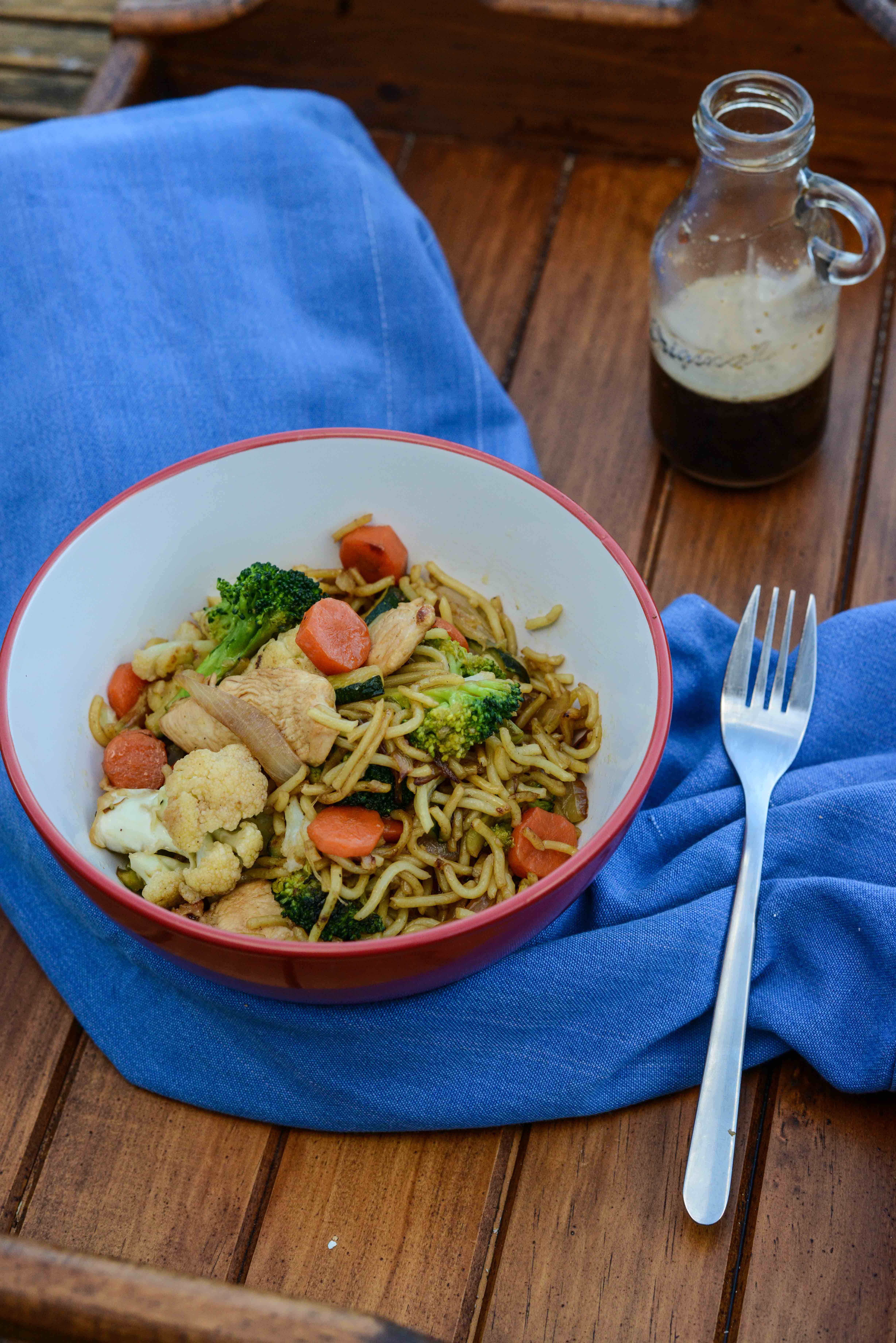 70_Sweet_&_Sour_Chicken_Noodles_014