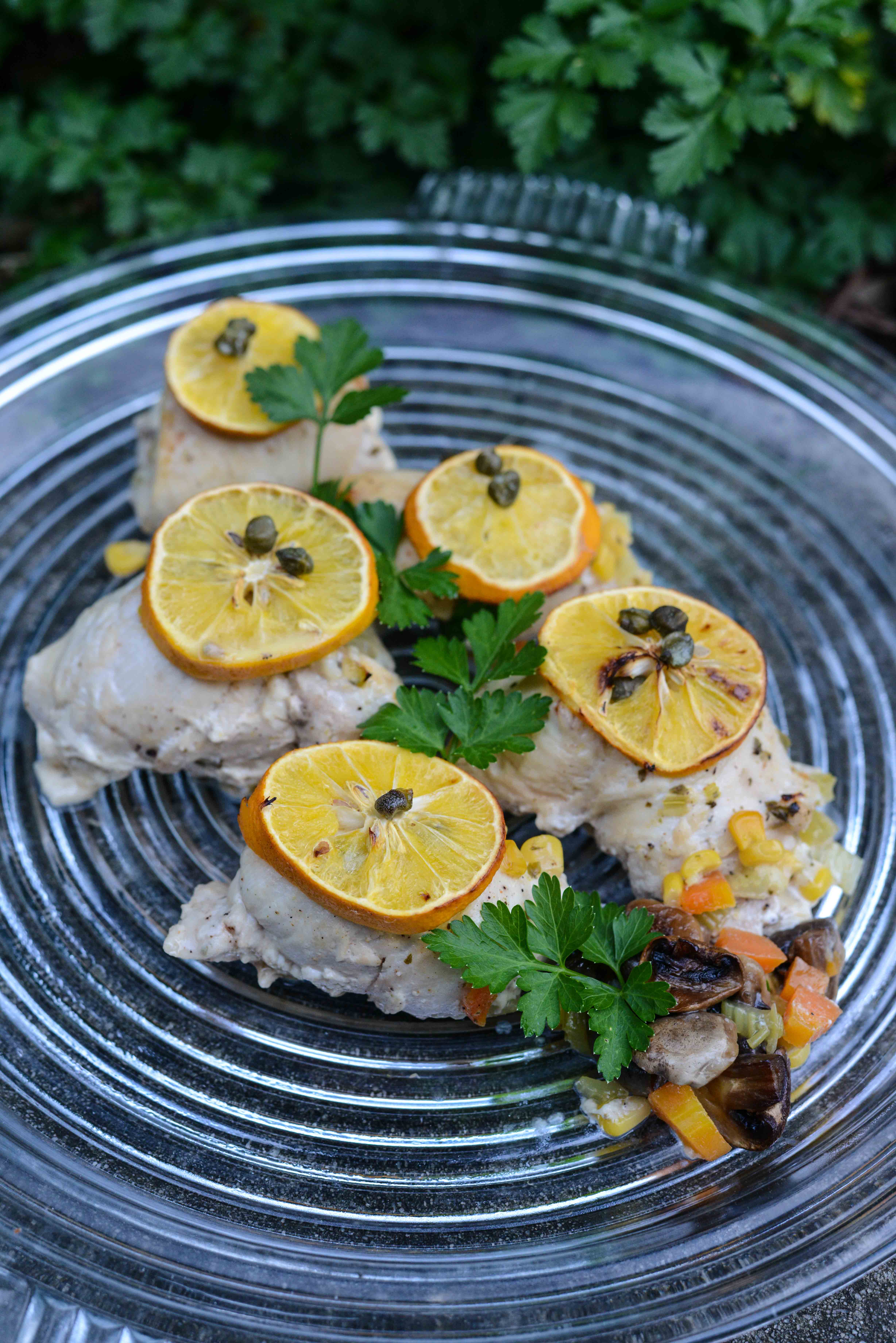 74_Stuffed_Chicken_&_Sweet_Potatoes_024