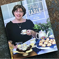 Pia's Table_Front Cover_200px