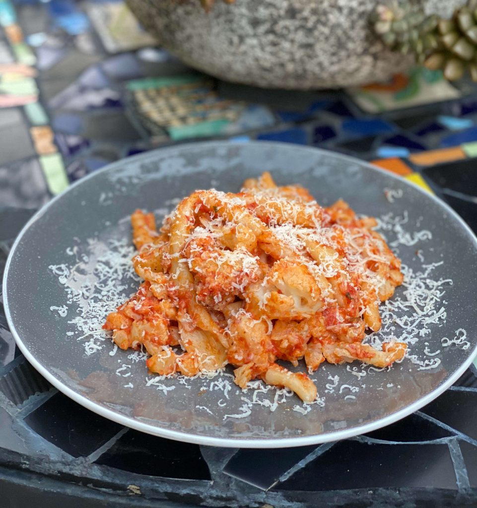 Felja-with-Cauliflower-Passata-1-961x1024.jpg